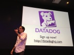 NYDBM Datadog 5
